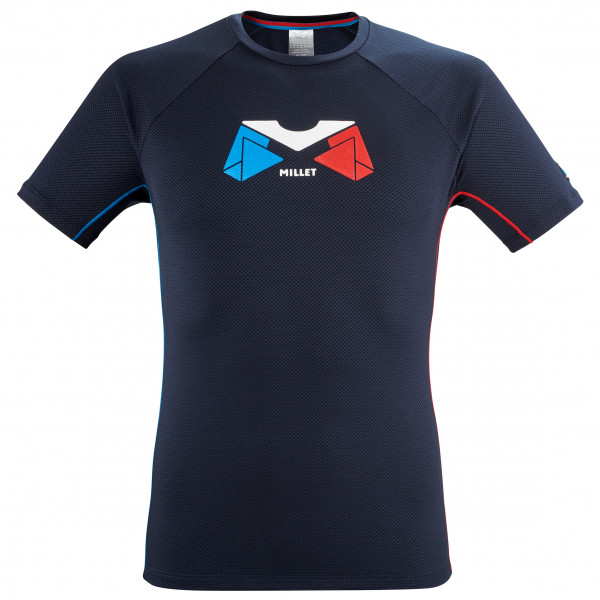Trilogy Delta Ori T-Shirt S/S - Sport shirt