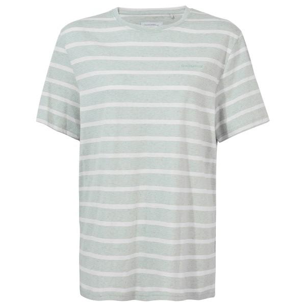 Craghoppers - Sten S/S T-Shirt - T-Shirt