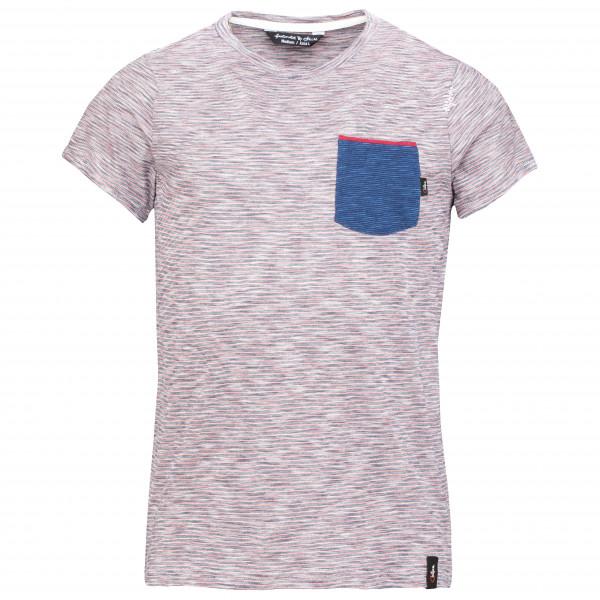 Chillaz - Kamu Cotton - T-Shirt