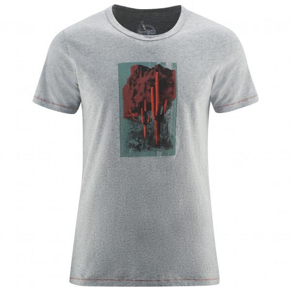 Satori T-Shirt II - T-shirt