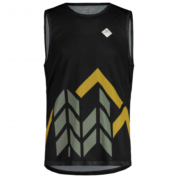 Maloja - MasetM. - Sport shirt