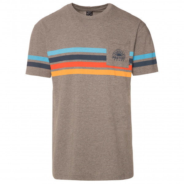 Protest - Almondo - T-shirt