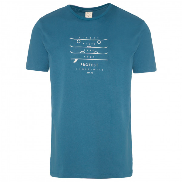 Protest - Harwell - T-Shirt