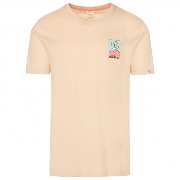 Isac - T-shirt
