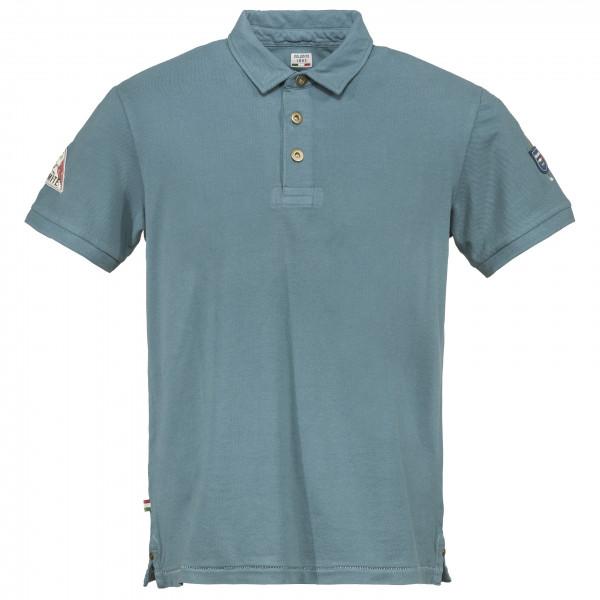 Dolomite - Polo 1954 Karakorum - Polo-Shirt