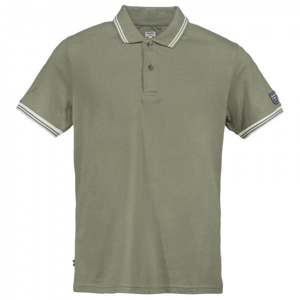 Dolomite - Polo Chienes - Polo-Shirt