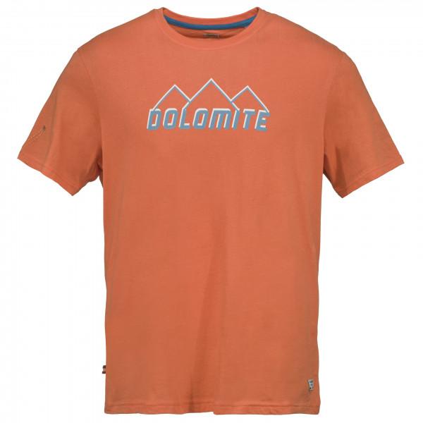 T-Shirt Logo - T-shirt
