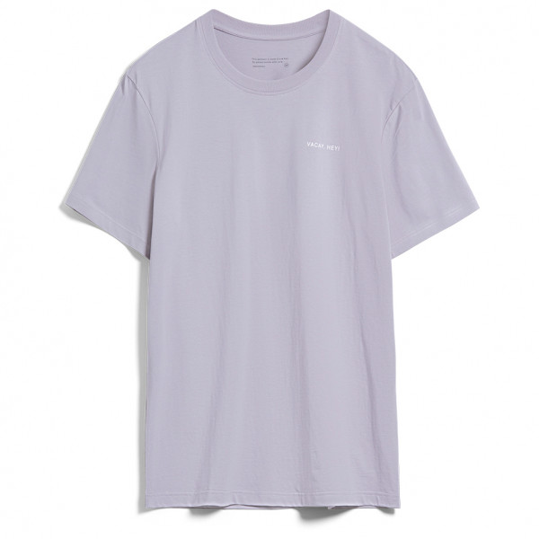 Aado Pool - T-shirt