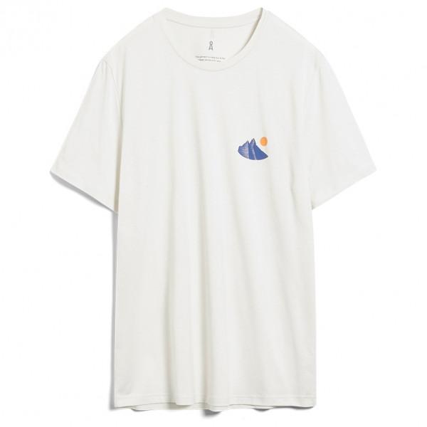 ARMEDANGELS - Jaames Retro - T-Shirt
