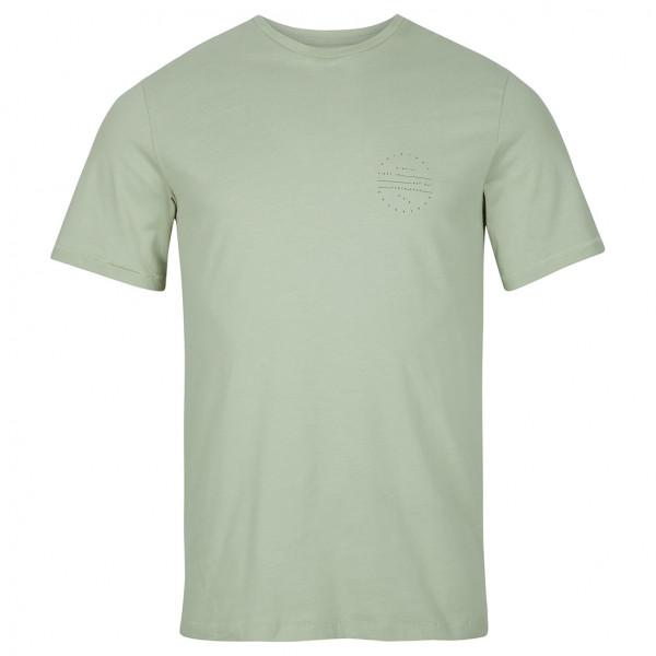 O'Neill - LM Veggie Type T-Shirt