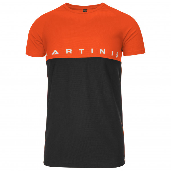 Fusion - Sport shirt