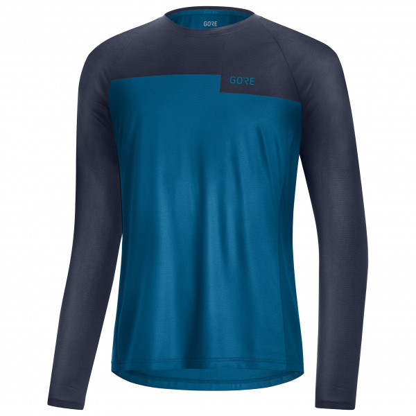 GORE Wear - Trail L/S Shirt - Funktionsshirt