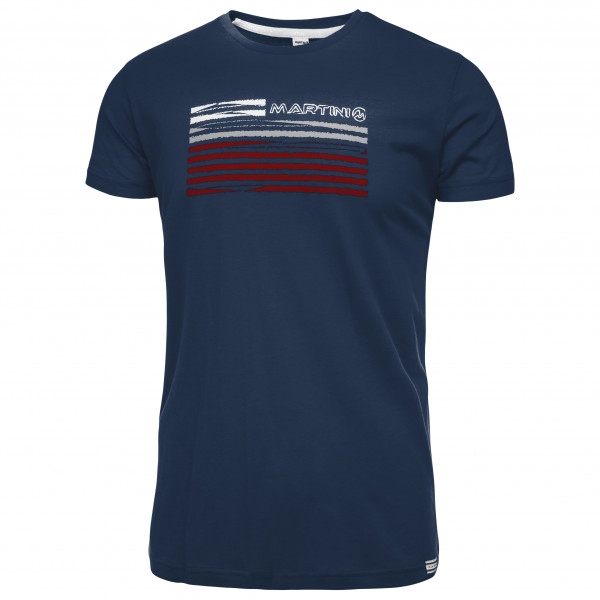 Martini - Perfect Match - Sport shirt