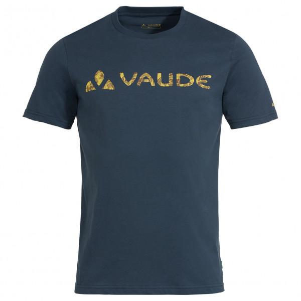 Logo Shirt - T-shirt