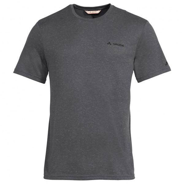 Vaude - Mineo Hemp T-Shirt - T-paidat