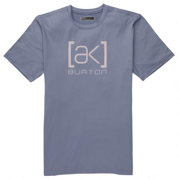 AK Midweight X Base Layer T-Shirt - Sport shirt