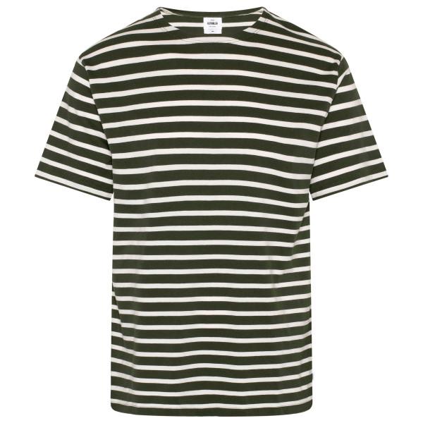 Albert Tee - T-shirt