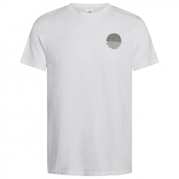 Konrad Tee - T-shirt