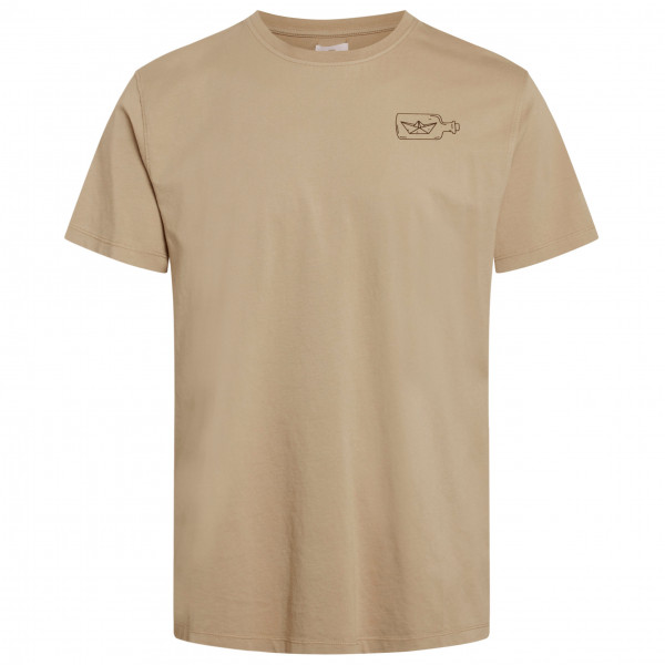 Mark Tee - T-shirt
