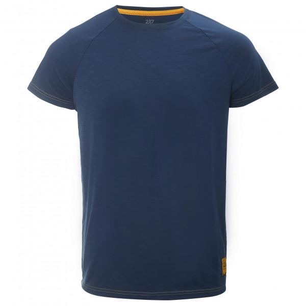2117 of Sweden - Shortsleeve Linghem - Sport shirt