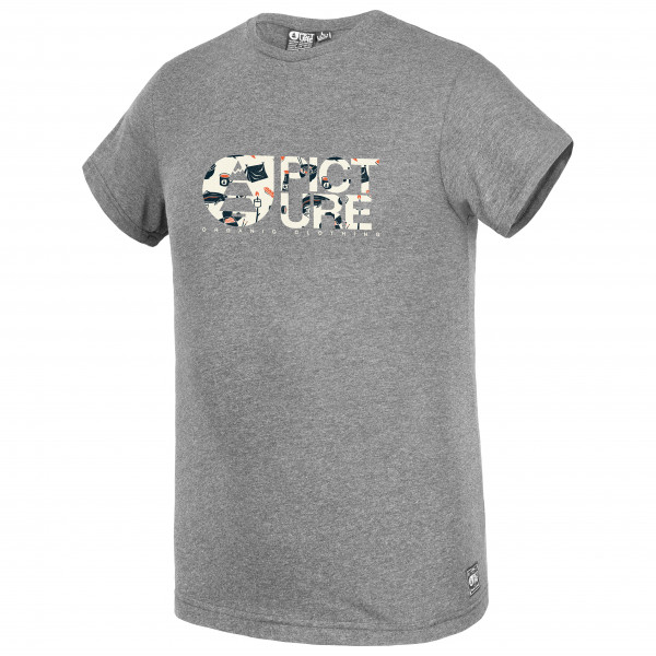 Basement Fooding Tee - T-shirt