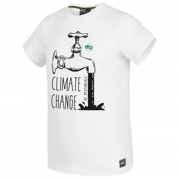 Picture - Tap Tee - T-Shirt