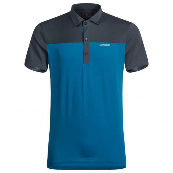 Master Polo - Polo shirt