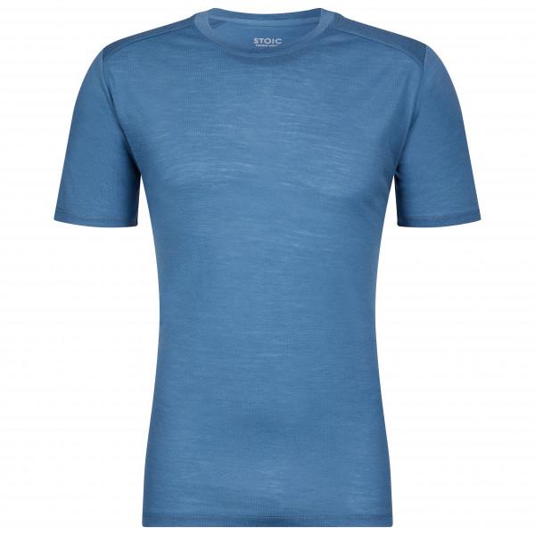 Merino150  –stersundSt. S/S - T-shirt
