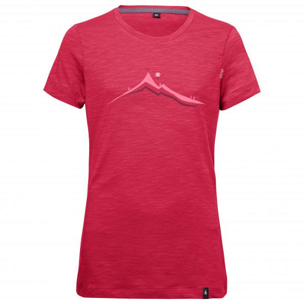 Chillaz - Kid's Gandia Hot Air Balloon - T-shirt