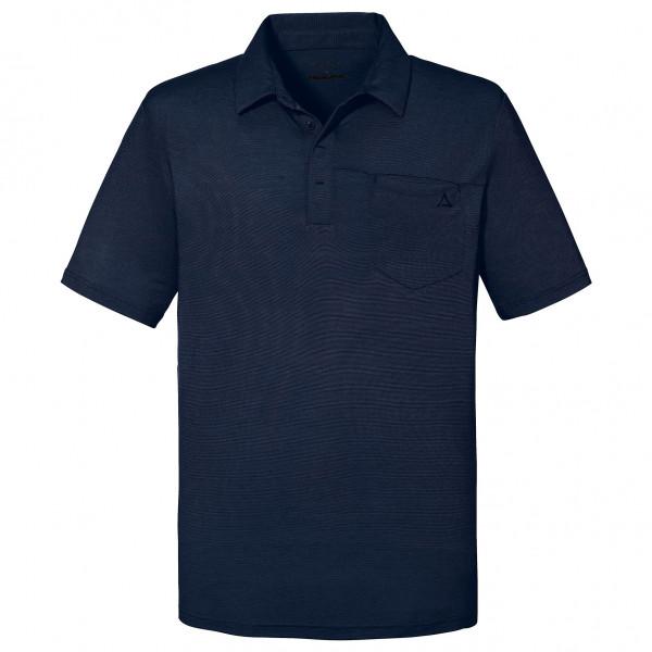 Schöffel - Polo Shirt Scheinberg - Poolo-paita