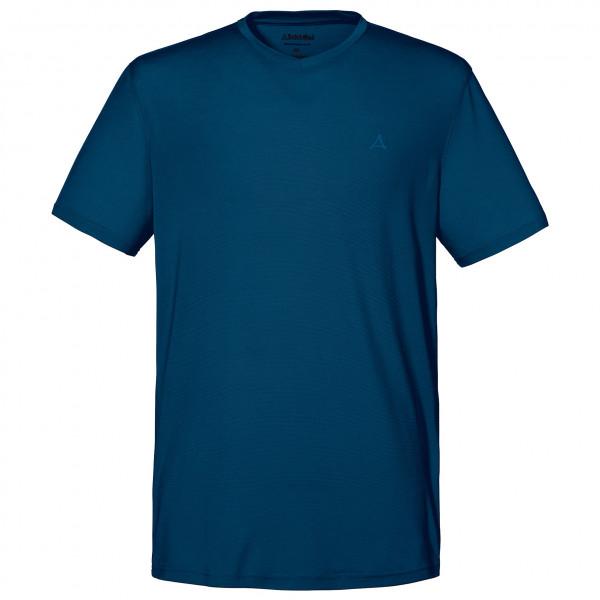 Schöffel - T-Shirt Hochwanner - T-Shirt