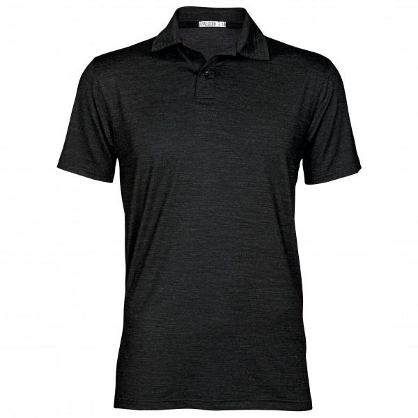 Thore Polo Merino - Polo shirt