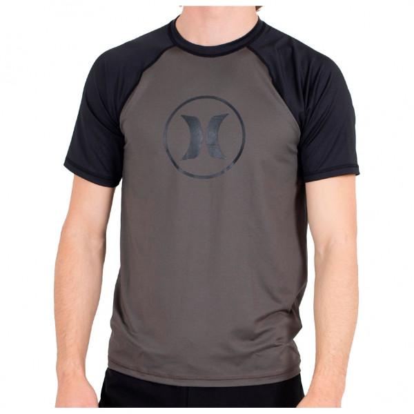 Icon Raglan Surf Shirt S/S - Sport shirt