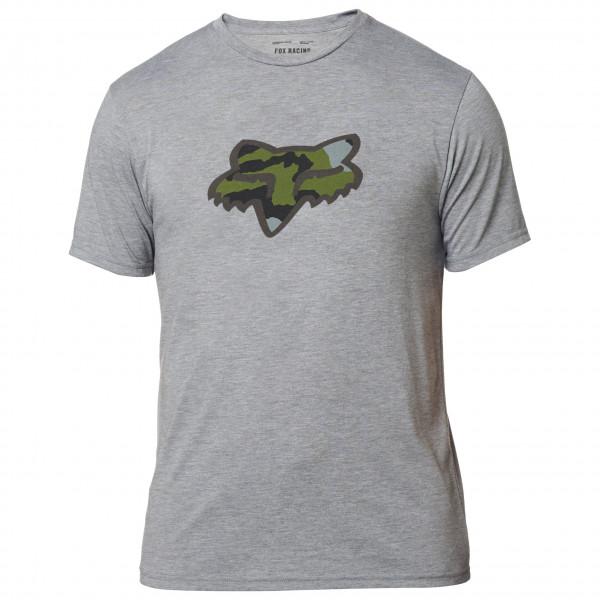 Predator S/S Tech Tee - Sport shirt