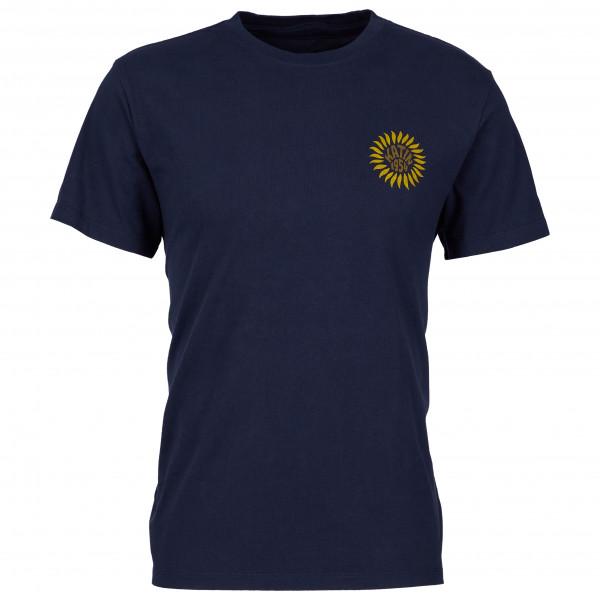 Katin - Petals Tee - T-Shirt