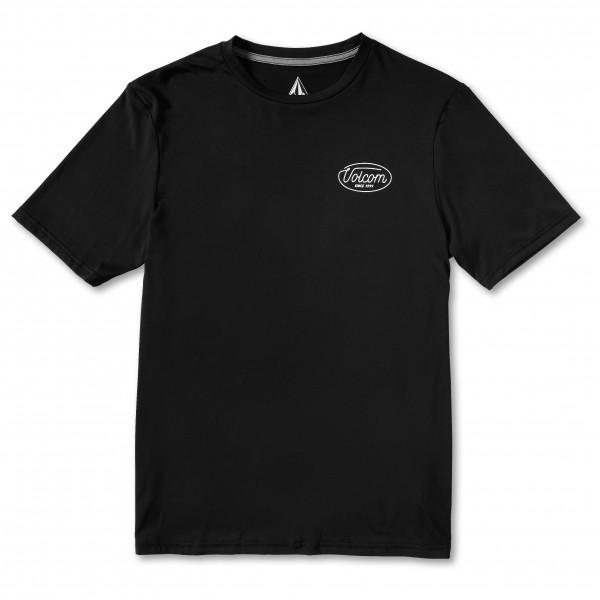 Lit S/S - Sport shirt