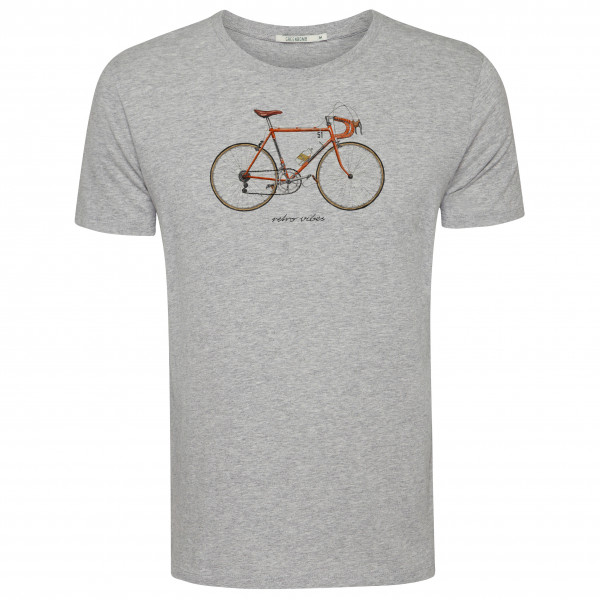 Bike 51 Guide - T-shirt