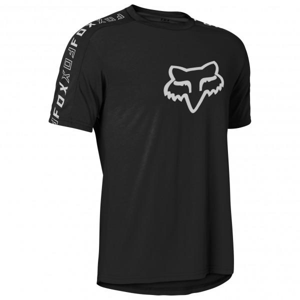 FOX Racing - Ranger Drirelease S/S Jersey - Sportshirt