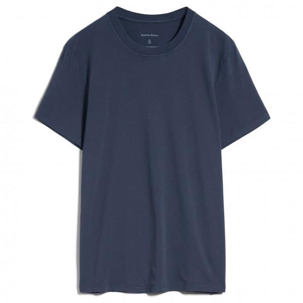 Aado Earthcolors - T-shirt