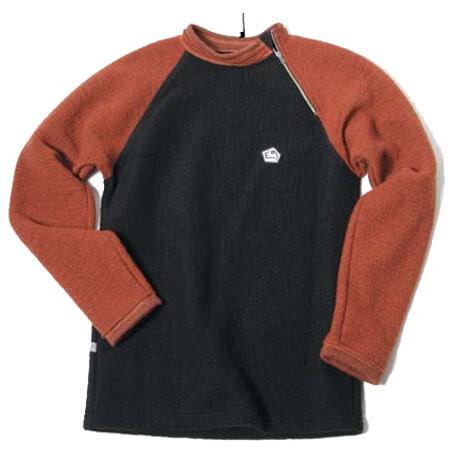 E9 - Zak - Sweatere
