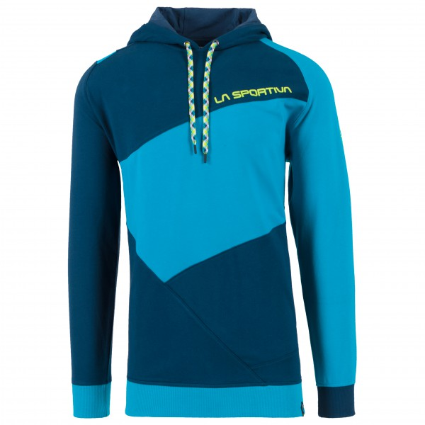 La Sportiva - Magic Wood Hoody - Hoodie