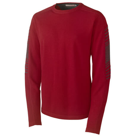 Smartwool - Men's Wintersport Crew - Sweater