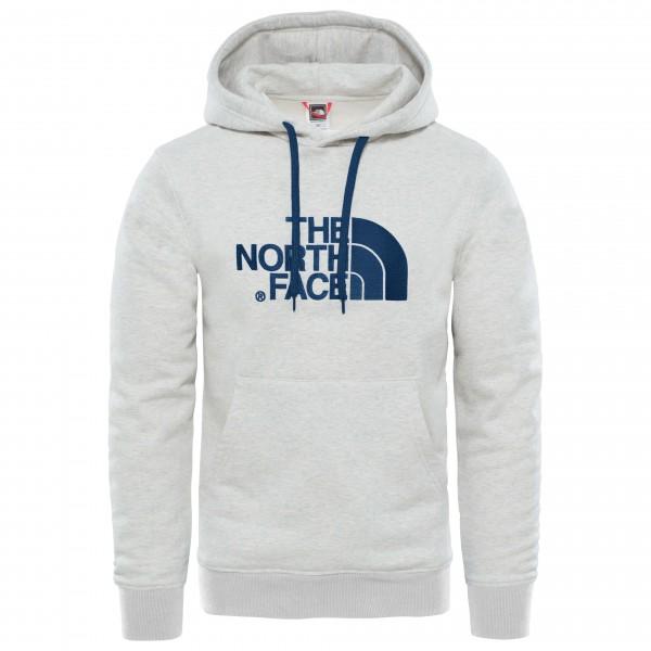 The North Face - Drew Peak Pullover Hoodie