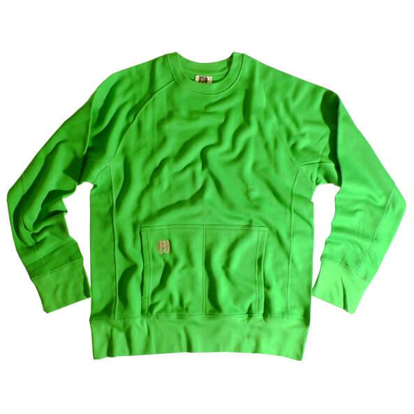 Monkee - Sweater
