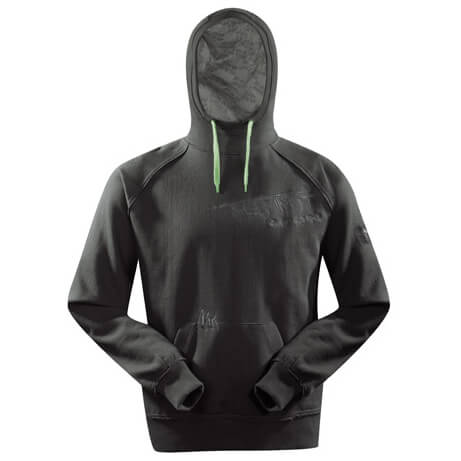 Mammut - Urban Hoody Men