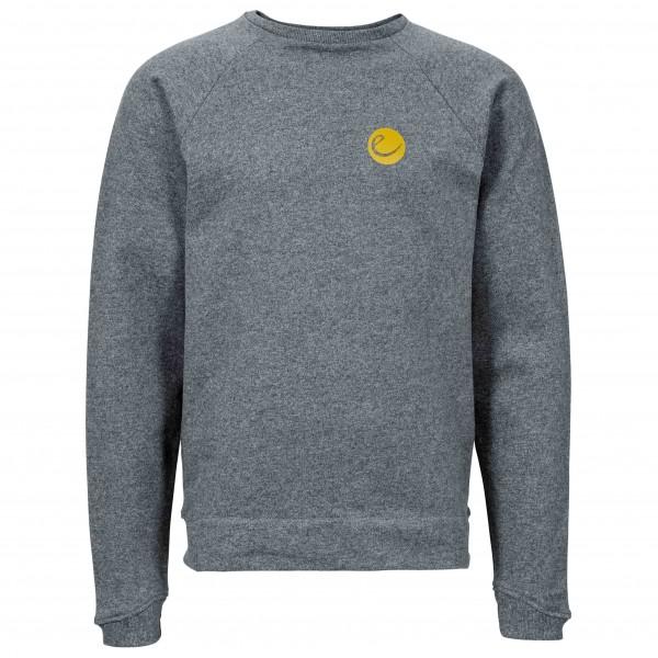 Edelrid - Kamikaze Sweater - Jumper