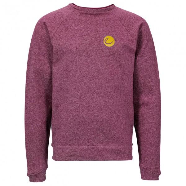 Edelrid - Kamikaze Sweater - Gensere