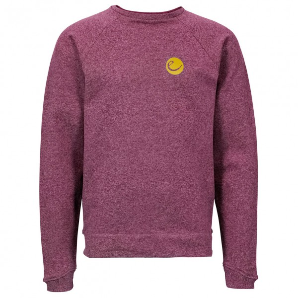 Edelrid - Kamikaze Sweater - Pullover
