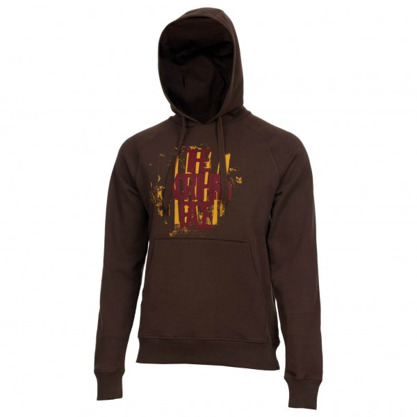 The North Face - Zillertal Pullover Hoodie - Hættetrøje