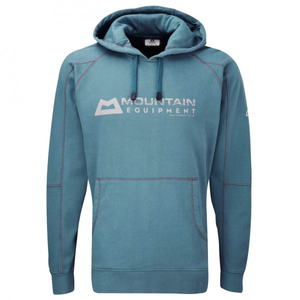 Mountain Equipment - Highball Hoodie - Kapuzenpullover